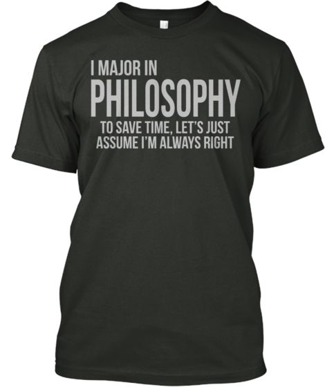 Need help with my philosophy essay?
