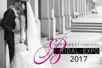 Northwest Indiana Bridal Expo | Louie's Tux Shop