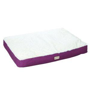 Armarkat Pet Bed | Beds & Mat Covers | PetSmart