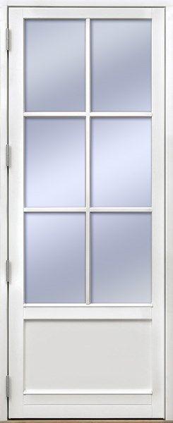 List under fönsterbrädan | Lister och socklar | Pinterest | Search