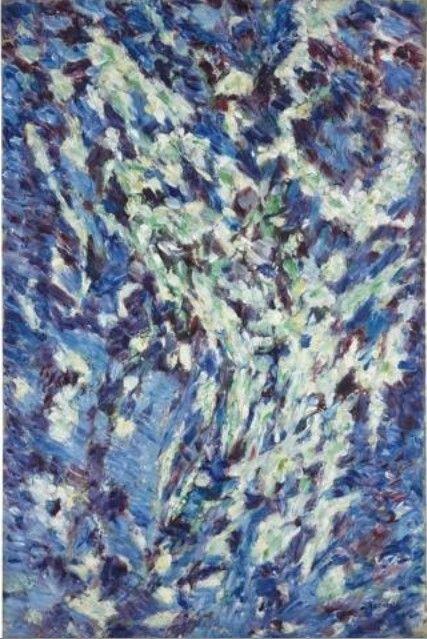 bazaine-jean-rene-1904-2001-fr-le-ciel-et-la-mer-