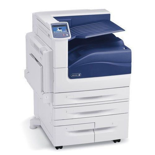 Xerox S Multifunction Printer Gives Teachers The Power To Copy