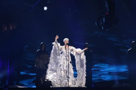 croatia in eurovision 1999