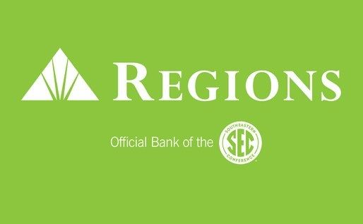 Regions Bank Routing Number Full Complied List 2018 Banking