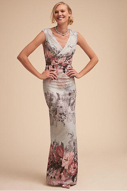 Oralee Dress Mother Of Groom Dresses Groom Dress Mothers Dresses,Party Dress For Wedding Guest