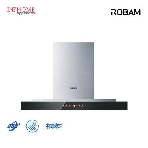 Robam Kitchen Range Hodd A809 Kitchen Range Appliances Online Kitchen Range Hood