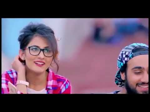 Gori Tere Jiya Hor Koi Na Milaya Full Song Geetha Govindam Mere Wala Sardar Youtube Songs Mp3 Song Download Dj Remix Songs
