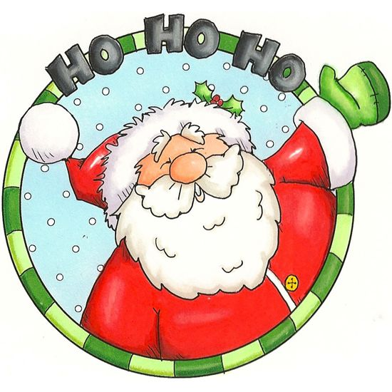 Clipart Grficos and Natale on Pinterest