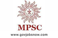 Mpsc Has Just Published Latest Interview Results For Dean Keen Candidates Can Have Complete Details Regarding Mpsc D Engineering Exam Syllabus Physics Answers