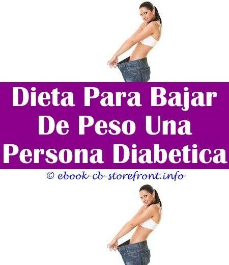 Enfermedad no asimilar protein as para bajar de peso