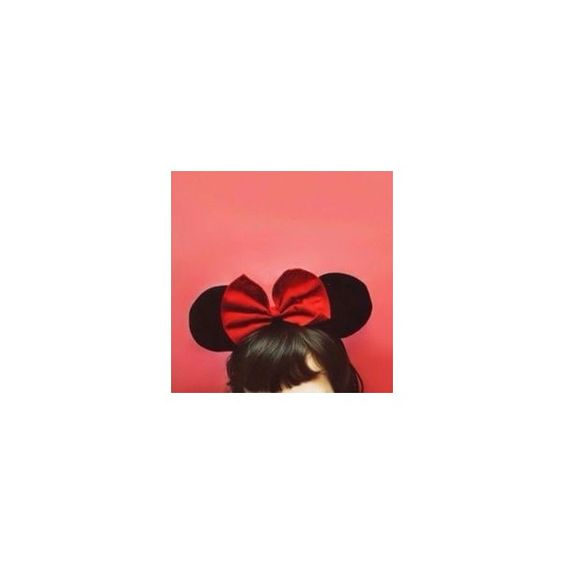 Hannah~Meghan ❤ liked on Polyvore featuring pictures, disney, icon, icon pictures and backgrounds