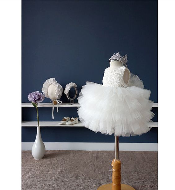 https://www.etsy.com/listing/196133683/pearl-tutu-baby-toddlers-wedding-flower?ref=shop_home_active_1
