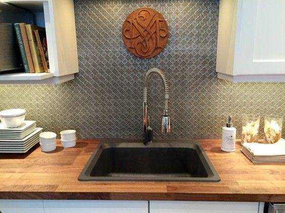 catalog design kitchens rolls rolls wallpapers design blogs sinks