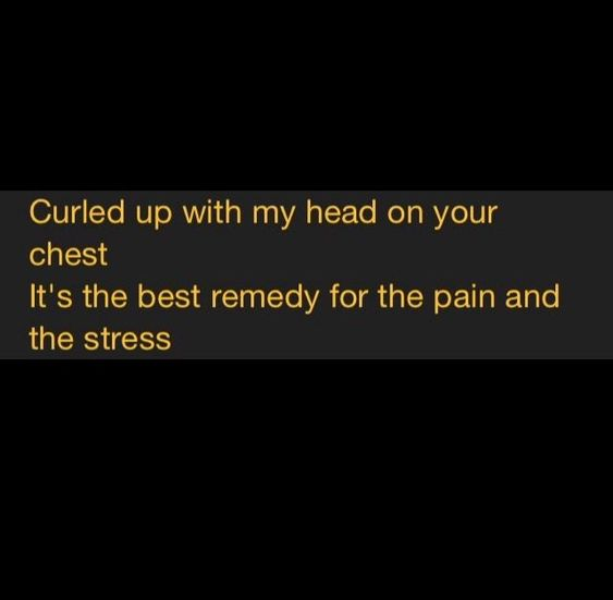 Part Of Childish Gambino Rap In Jhene Aiko Song Bed Peace