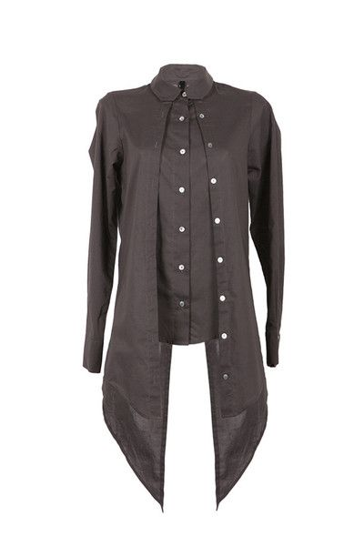"Dividend shirt ""taylor"""