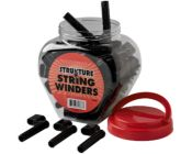 String Winder & Bridge Pin Puller