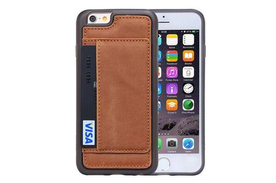 (15) Fancy - iPhone Card Case