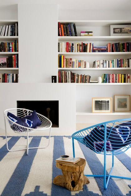 Explore Interior Floors Color Interior And More Deco Fresh Chic Ideas