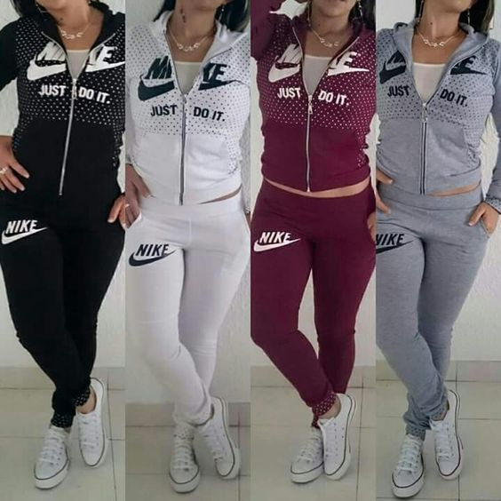 Fantastic  Jumpsuit Hot International White Sneakers Nike Blazers Women Blouse