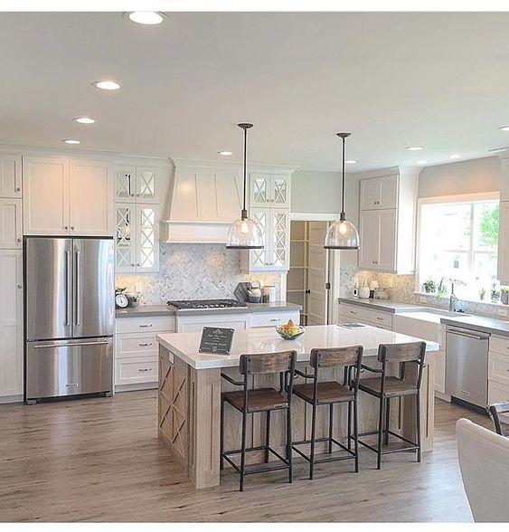 مطابخ بتصميمات عصرية لاناقة منزلك a7334805d6ffe82f8d312c482438ed53.jpg