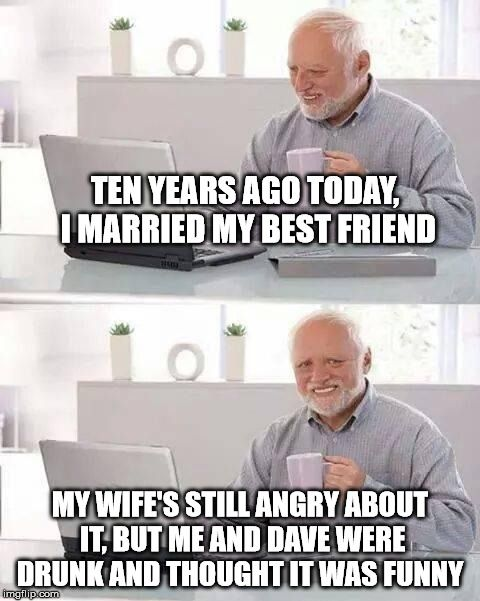 Pin By Unknown On This One Old Guy Funny Pictures Memes Humor