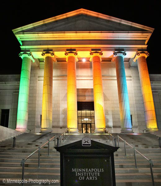 Image result for minneapolis institute of arts photography