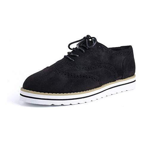 Pronunciar Amigo por correspondencia compañerismo  Clarks Sharon Crystal, Zapatos de Cordones Derby para Mujer: Amazon.es:  Zapatos y complementos | Zapatos mujer, Zapatos, Zapatos economicos
