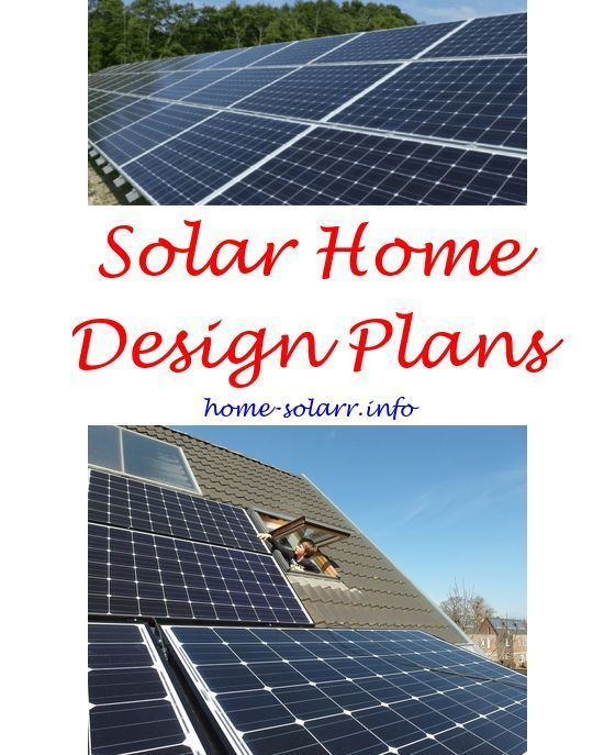 Green Home Design Plans Solar Panels Solar Energy Panels Solar Heating