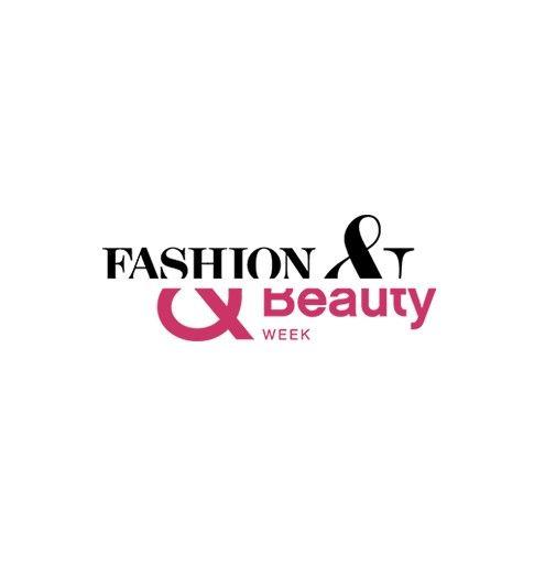 Beauty Fashion Group: Fashion & Beauty Week Logo, The O Group