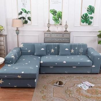 Amazon Living Room Furniture Inspirational Steel Sofa Set Amazon Under Rs 1700 Buy Steel Sofa Living Room Sofa Design Blue Sofa Set Living Room Furniture Types