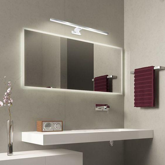 Ayna  Ayna Modelleri - AYNA türtapete selbstklebend Pinterest