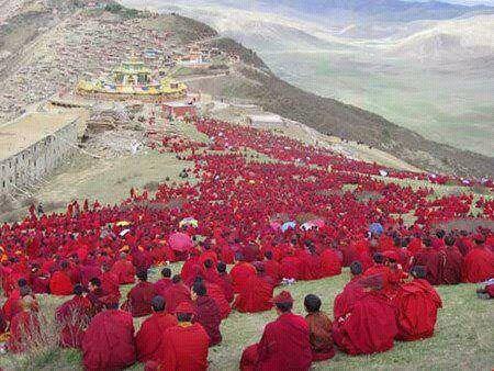 Nepal, China, Kathmandu, Tibet, Amdo, Tibetlobbyday, Freetibet, Bagmati