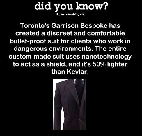 DYK Comp #2 #funny