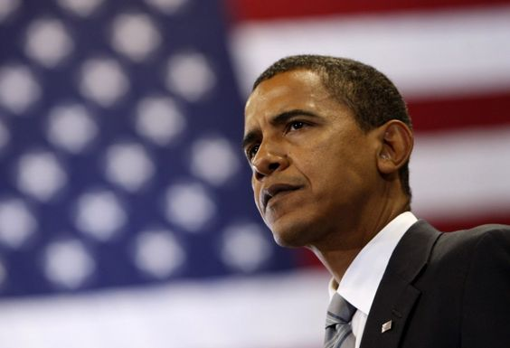 Barack Obama: really really crappy socialist - Letters from Texas