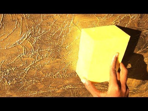 Wall Painting Crinkle Design Special Effects Youtube Asian Paints Wall Designs Wall Painting Asian Paint Design