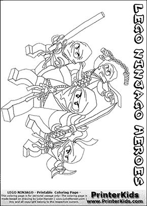 Lego cars 2 finn mcmissile car repair manuals and wiring for Finn mcmissile coloring page
