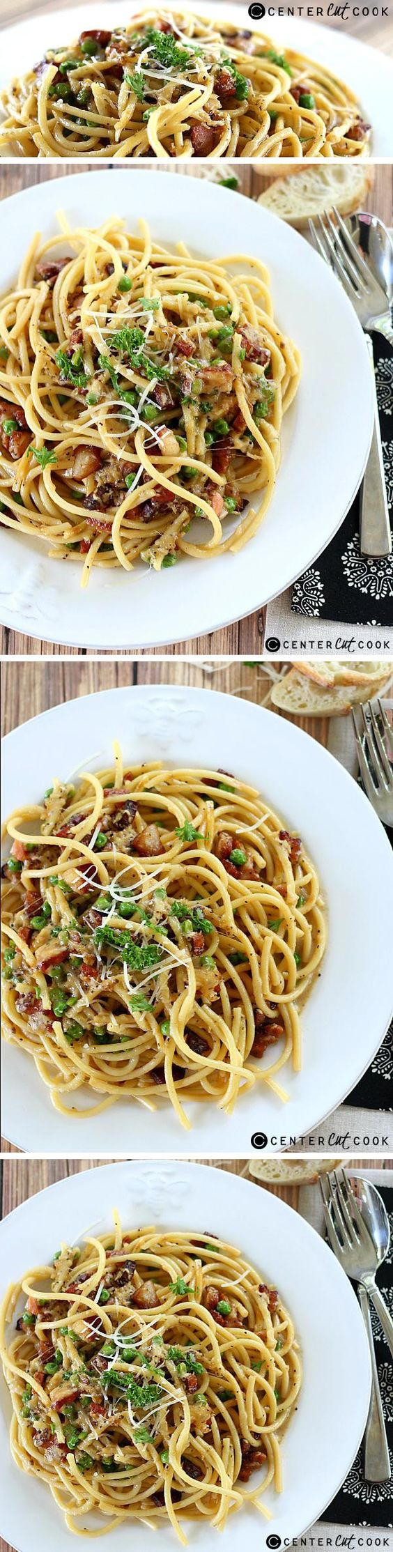 Fine dining restaurant and the o 39 jays on pinterest for Fine dining at home recipes