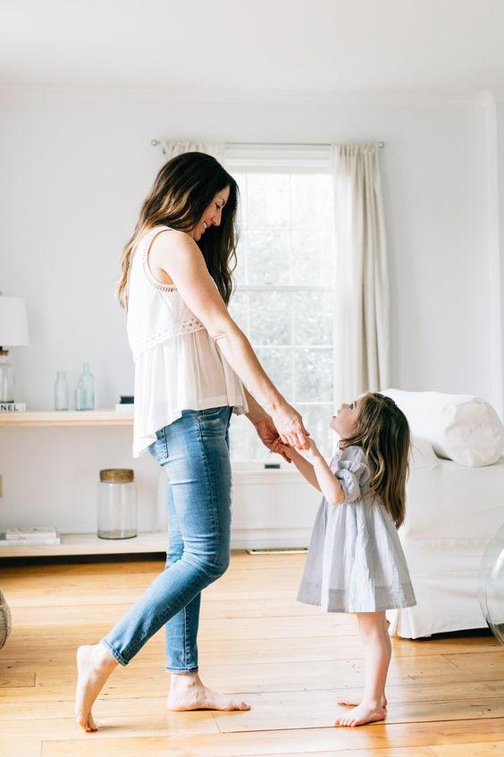 Kursar Family | at home family session — stephanie sunderland