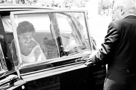 Ceremonia | Couche Photo