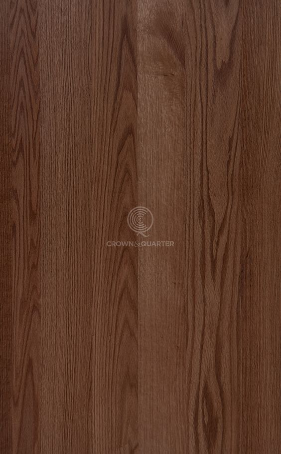 Wood veneer woods and red oak on pinterest