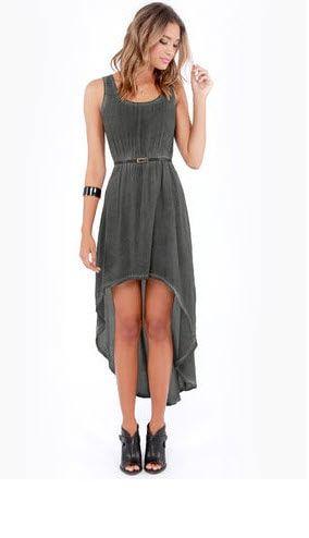 vestido formatura - Pesquisa Google