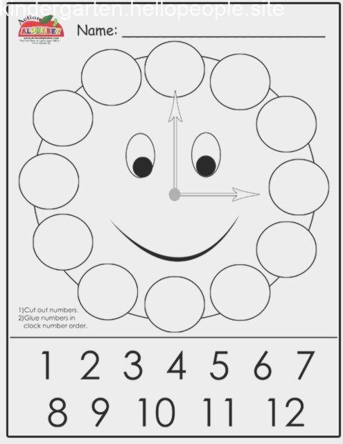 Pin On Kindergarten Activities Preschool alphabet worksheets for 2