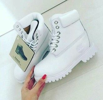 where can i buy timberland high heels