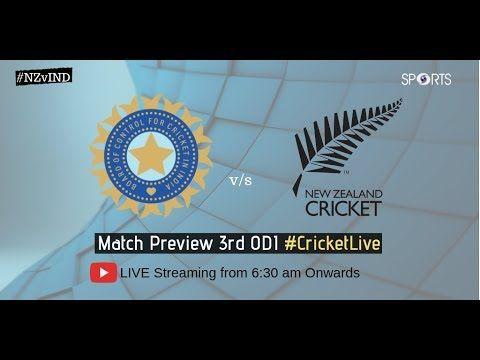 Dd Sports Live Cricket Streaming India Vs New Zealand Dd National Cricket Streaming Sports Live Cricket Live Cricket Streaming