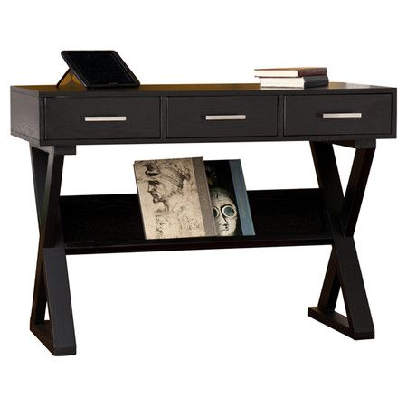 Found it at Wayfair - Grady Writing Desk http://www.wayfair.com/daily-sales/p/Living-Room-Clearance-Grady-Writing-Desk~UT2952~E20201.html?refid=SBP.rBAjD1WAkgxng1mLZWE5AvMZsBFnAEsIiT56fD9mkeE