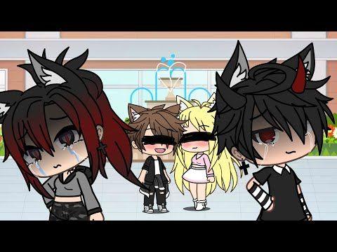 Home With You Glmv Boy And Girl Version Youtube Kawaii Girl Drawings Kawaii Anime Anime Life