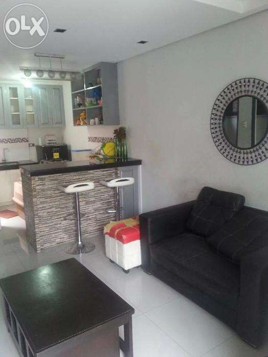 Lease To Own Bellefonte Townhouse North Caloocan For Sale Philippines