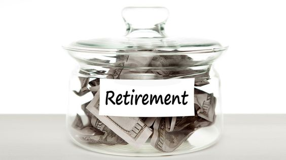 How Much You Should Save for Retirement, Based on 139 Years of Data