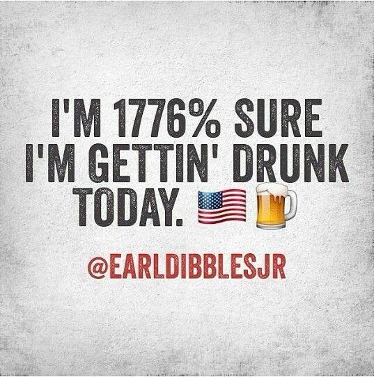 july 4 1776 definition