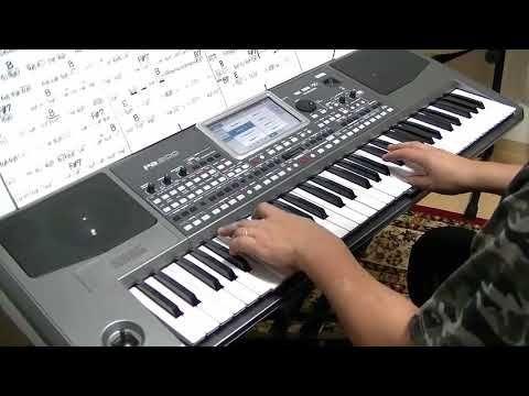 Princesa Amado Batista Youtube Com Imagens Musica Amado